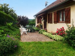 Traditional Vosges country house - Aumontzey vacation rentals