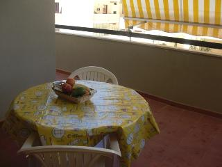 GALLIPOLI VICINO AL MARE 6/13 AGOSTO 1300€  6/7 PL - Gallipoli vacation rentals