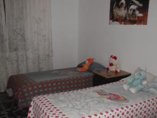 2 bedroom Townhouse with Deck in Locri - Locri vacation rentals