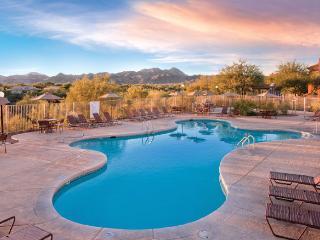 WorldMark Rancho Visto Resort near Tucson - Oro Valley vacation rentals