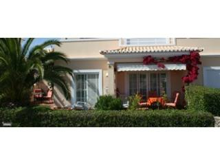 Casa Ina, townhouse in Carvoeiro - Carvoeiro vacation rentals