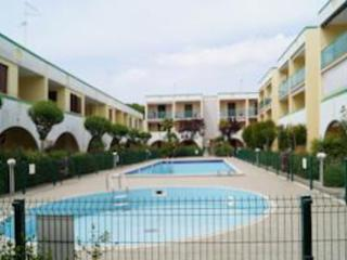 Nice Condo with Children's Pool and Kettle - Bibione Pineda vacation rentals