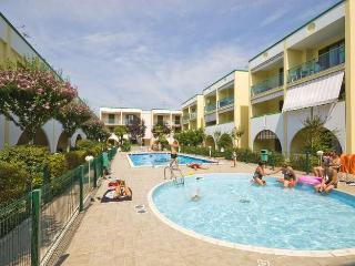 Lorivita Residence - Lia - Bibione Pineda vacation rentals