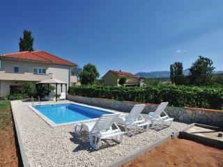 Villa Suzana - Split vacation rentals