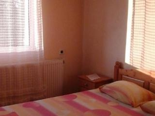 Bright 6 bedroom Bed and Breakfast in Kranevo - Kranevo vacation rentals