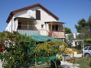 Cozy Malinska Studio rental with Balcony - Malinska vacation rentals
