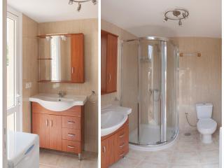 Duplex 1 bedroom,El Cortijo,Las Americas,Tenerife - Playa de las Americas vacation rentals