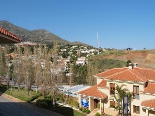 C3A - Fuengirola vacation rentals