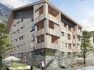 Swiss ***** star apartment near golf and skilift - Andermatt vacation rentals