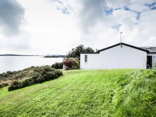 New-Waterside property with own pier! - Schull vacation rentals