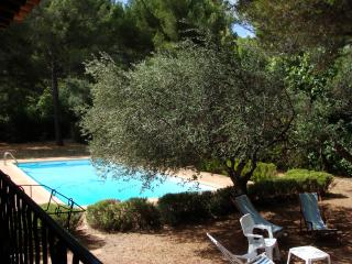 Bright 9 bedroom House in Ollioules - Ollioules vacation rentals