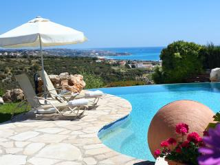 Villa Valley View - Paphos vacation rentals