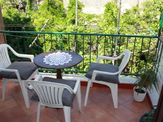 Weekend Sorrento - Sorrento vacation rentals