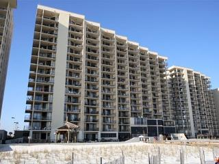WOW CONDO! UPSCALE EVERYTHING!  Phoenix III, 2 BR - Orange Beach vacation rentals