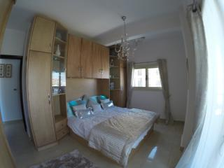 Joya Apartment 118 with pool view - Hurghada vacation rentals