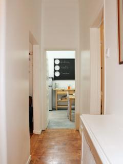 2 bedroom Condo with Internet Access in Cascais - Cascais vacation rentals