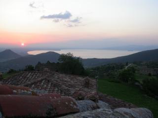 Castello di Montali - Panicale vacation rentals