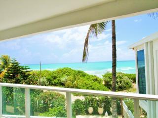 Ocean View Loft Paradise 8 - Miami Beach vacation rentals