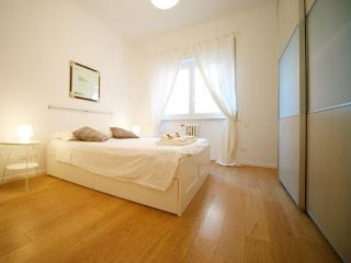 Lovely Falda House - Rome vacation rentals