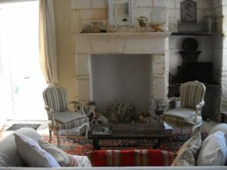 Dordogne Holiday Home Sunny Private Garden - La Tour-Blanche vacation rentals