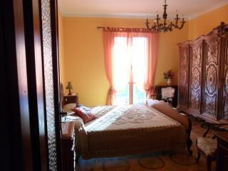 Bed&Breakfast Luna Piena 01 - Ormea vacation rentals