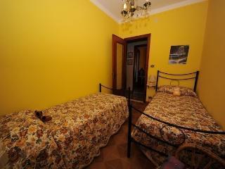 Bed&Breakfast Luna Piena 02 - Ormea vacation rentals