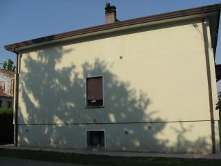 Wonderful Farra di Soligo vacation B&B with Internet Access - Farra di Soligo vacation rentals