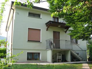 free riders house - Farra di Soligo vacation rentals