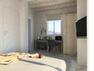 Senses Luxury Villas & Suites - Elia Beach vacation rentals
