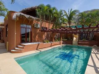 Tamarindo Villa has iit all - Tamarindo vacation rentals