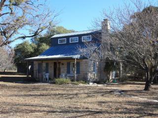 Annie's Place - Fredericksburg vacation rentals