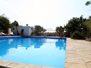 Appartamento in Masseria del 400 con piscina - Santa Caterina vacation rentals