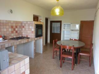 1 bedroom Townhouse with Television in Montalbano Elicona - Montalbano Elicona vacation rentals
