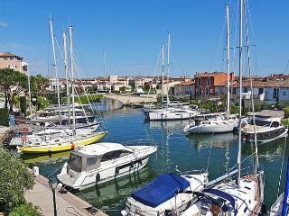 Port Grimaud - Port Cogolin vacation rentals