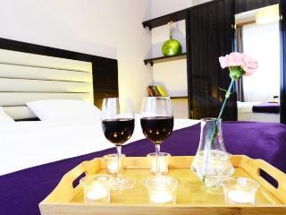 Proper Apartments - Tbilisi vacation rentals