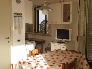 Affitasi Grazioso Appartamento - Roseto Degli Abruzzi vacation rentals