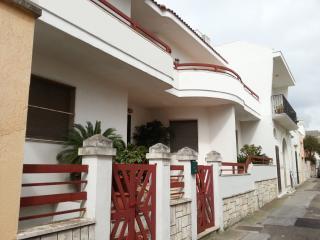 Casa vacanza salento fittasi - Andrano vacation rentals