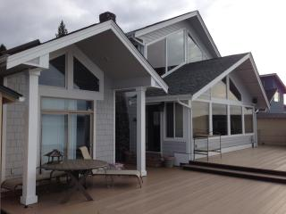 Beach House - University Place vacation rentals