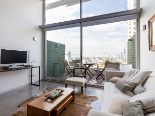 Beautiful Duplex in Palermo Hollywood - Buenos Aires vacation rentals