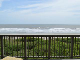 Mariners Watch 4205 - Kiawah Island vacation rentals