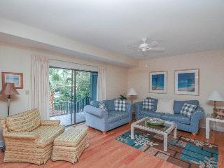 Nice Villa with Internet Access and Dishwasher - Kiawah Island vacation rentals