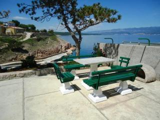 D1 - Vrbnik vacation rentals