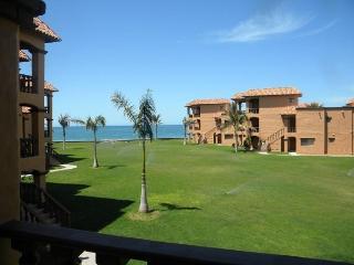 #215 Bahia Delfin - San Carlos vacation rentals