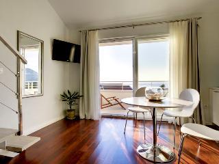 Apartment 'Lianto1' - Drasnice vacation rentals