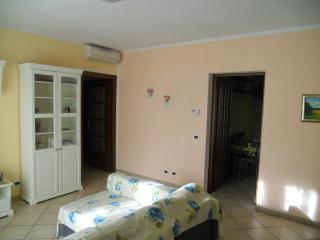 Nice Condo with Internet Access and A/C - Pietrasanta vacation rentals