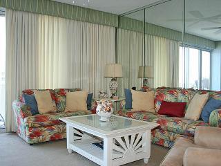 Crescent Condominiums 304 - Miramar Beach vacation rentals