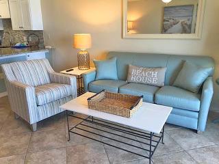 Crystal Sands 104B - Destin vacation rentals
