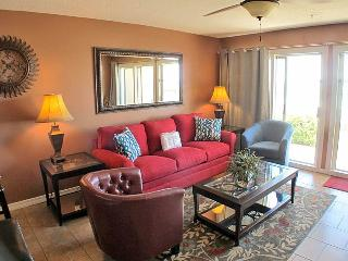 Lovely 1 bedroom Apartment in Destin with Internet Access - Destin vacation rentals