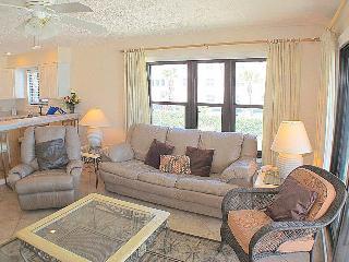 Crystal Villas Condominium B06 - Destin vacation rentals