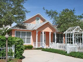 5 bedroom House with Internet Access in Seagrove Beach - Seagrove Beach vacation rentals